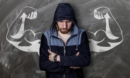 Berufsunfähigkeitsversicherung: Prävention rückt in den Fokus