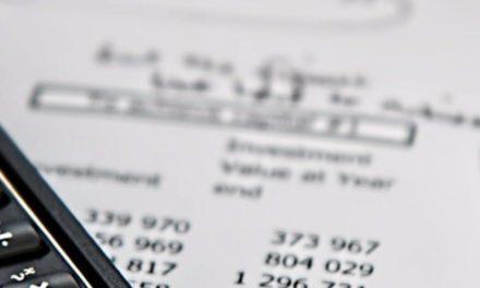 Steuerliche Benachteiligung betrieblicher Krankenversicherungen aufgehoben