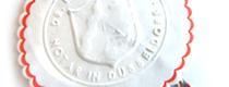 Änderungen der Notarkosten zum 1. August 2013