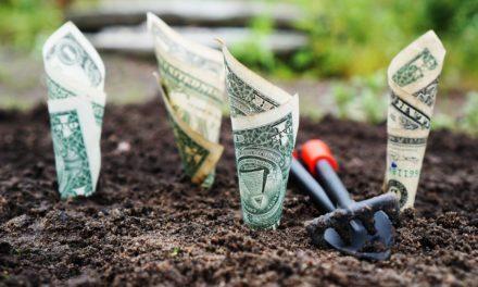 Erster Altersvorsorge-Tarif mit Rabatt für Sozialhilfeempfangende und Geringverdienende
