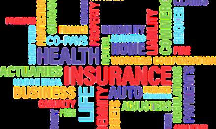 Zweitmarkt für Lebensversicherungen bleibt erhalten