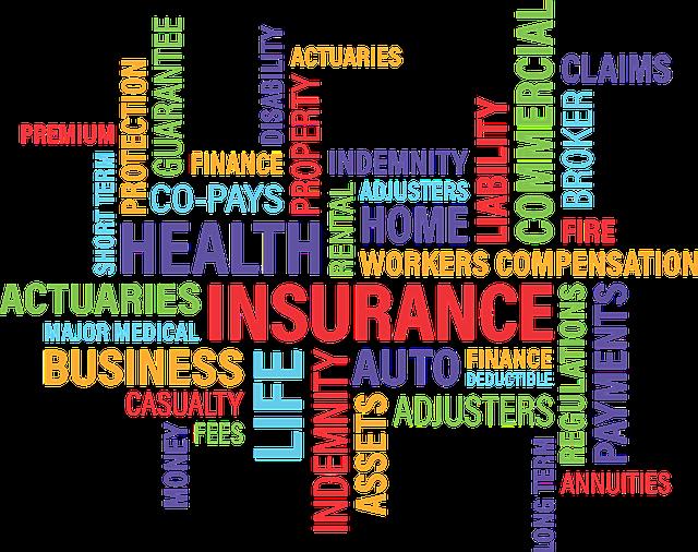 Welche Versicherungen Pflicht sind