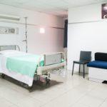 Wenn sich Kassenpatienten selbst in eine Klinik einweisen …