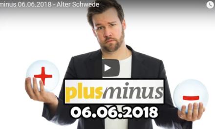 Video: plusminus hat die Riester Rente unqualifiziert schlecht geredet