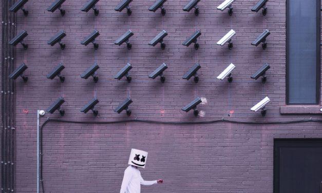 Datenschutz aktuell