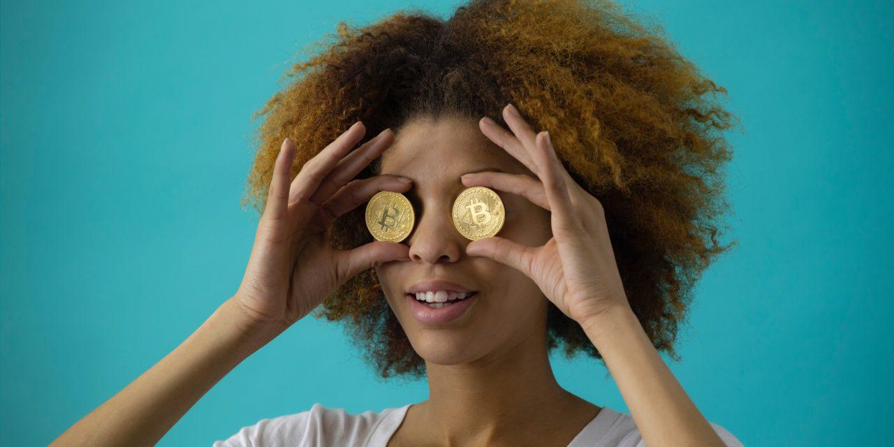 Was vom Bitcoin-Boom zu halten ist