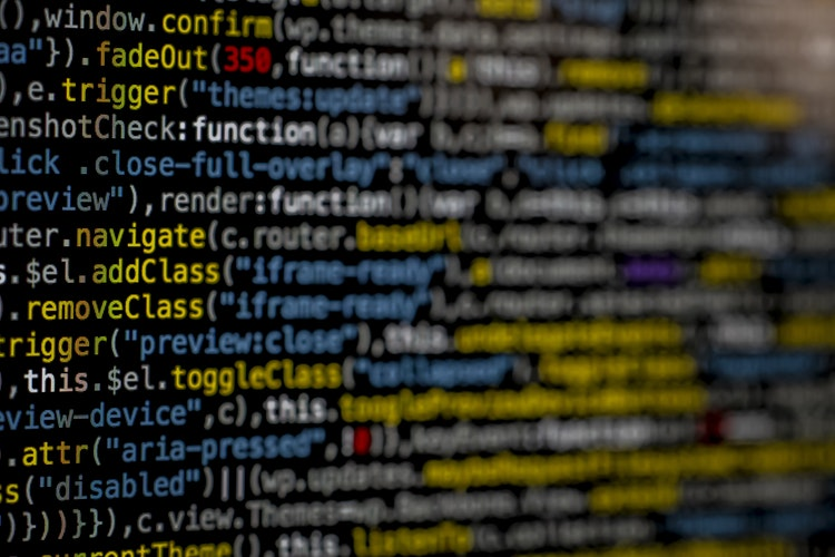 Mehr als jeder vierte von Cyber-Kriminalität betroffen