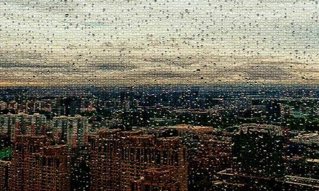 Welche Städte besonders starkregengefährdet sind
