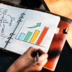 Finanzwissen: ausbaufähig