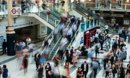 Kaufkraftverlust im vergangenen Jahr auf Rekordniveau