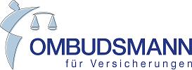Stabübergabe beim Versicherungsombudsmann e. V.
