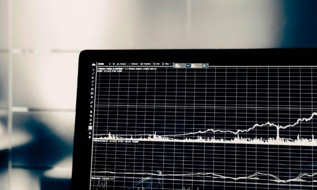 Die größten Börsen-Rohrkrepierer 2018
