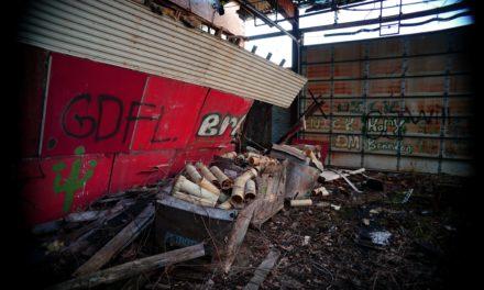 Zahlreiche Schäden in 2018 – Wohngebäudeversicherung wird teurer