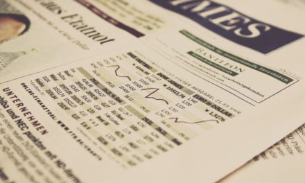 2018 war auch für Mischfonds kein gutes Jahr