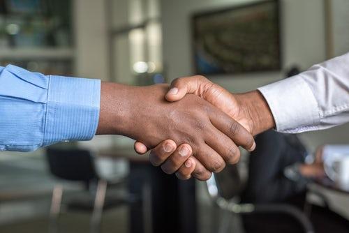 Diskussion um Verkauf von Lebensversicherungs-Beständen neu aufgeflammt
