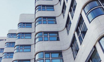 Wie viel Liquidität ist bei einem offenen Immobilienfonds empfehlenswert?