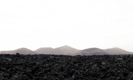 Black Rock versucht sich in Nachhaltigkeit und Diversität