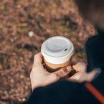 """Kaffee zwischendurch ist eine """"höchstpersönliche Verrichtung"""""""