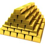 Goldanleger mit Schneeballsystem abgezockt