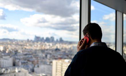 Warum Telefonate mit dem Anlageberater bald aufgezeichnet werden müssen