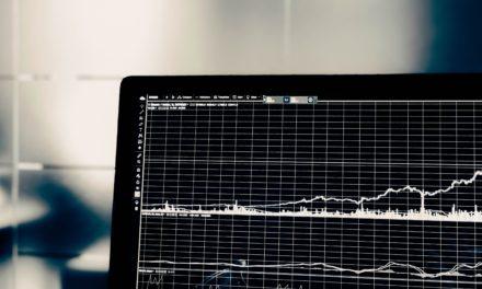 Warum Aktien 2020 trotz allem ins Portfolio gehören