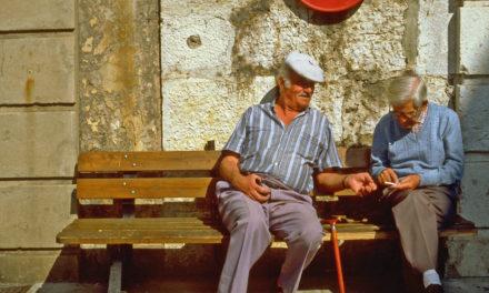 Die 10 häufigsten Fehler bei der Altersvorsorge