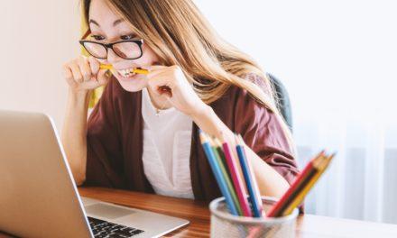 Studium Online – Drei gute Möglichkeiten sein Wissen zu erweitern