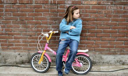 Secondhand-Fahrradkauf