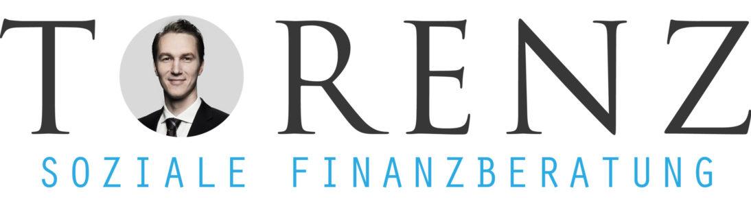 Torenz - Soziale Finanzberatung