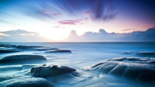 Dem Wasserstoff könnte die Zukunft gehören – auch an der Börse